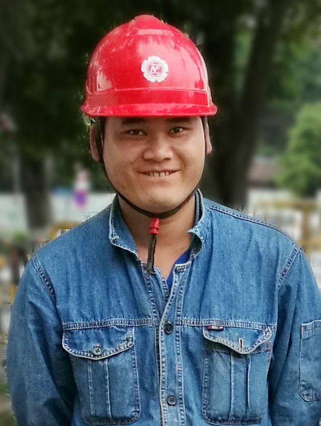 Max Wei非开挖