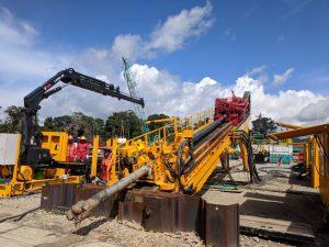 Drilling3-1024×768广州非开挖